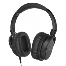 """Auriculares Thomson TV """"HQ"""" HED4508"""