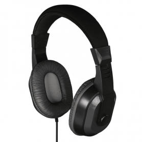 Auriculares Thomson HED2006BK/AN
