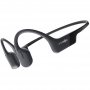Aftershokz casque Bluetooth AS800 Aeropex