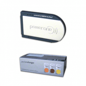 PowerOne Card Charger accu 10-13-312